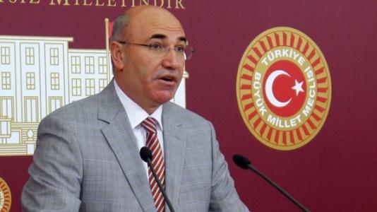 İstanbul'a damgasını vuran Urfalı!