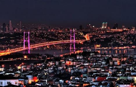 İstanbul'da kaç Urfalı yaşıyor?