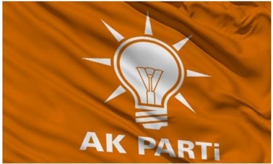 İşte AK Parti Urfa milletvekili aday adayları…