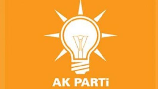 İşte AK Parti'nin 4 formülü