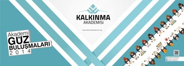 Urfa'da Kalkınma Akademisi kuruldu