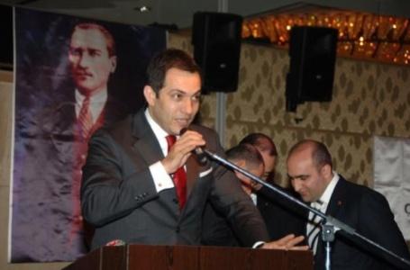 'Kazanan türkiye, kazanan demokrasi olmuştur'