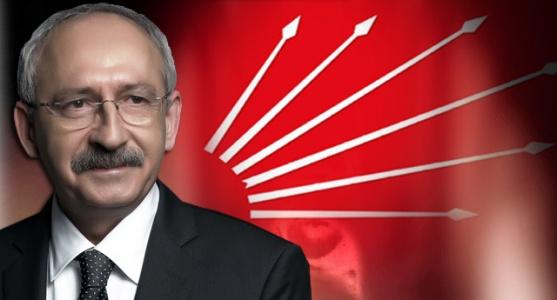 Kılıçdaroğlu Urfa'ya gelmiyor!