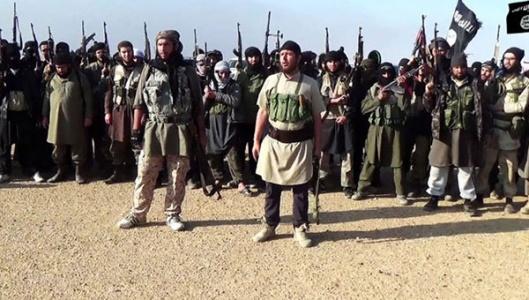 Kobani için kritik gelişme...