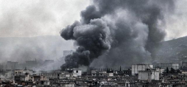 Kobani'de Kürtlerin tepe zaferi