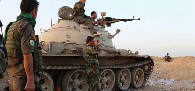 Kürt kanalından bomba iddia