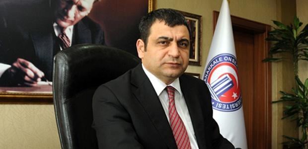 Laçiner, PKK'nın asıl amacını açıkladı...