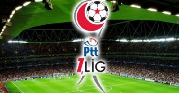 Mersin İY.-Ş.Urfaspor maçı hangi kanalda?