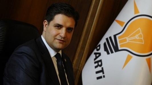 Milletvekili Önen, yeniden seçildi