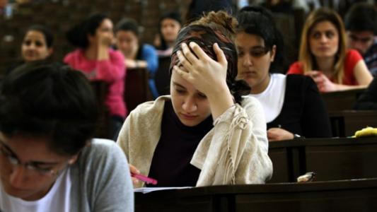Milyonlarca öğrenciyi ilgilendiren haber