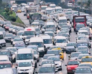 Milyonlarca sürücüye müjdeli haber!