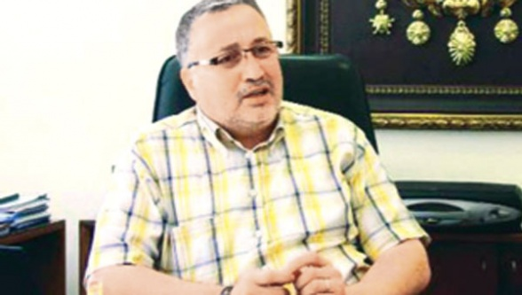 Mısırlı Urfa sınırında yaşananları konuştu...