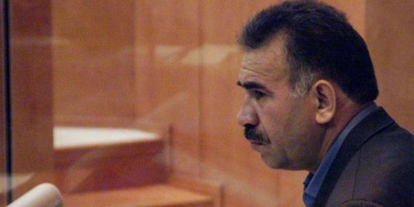 Öcalan 'kritik' çağrı yapacak