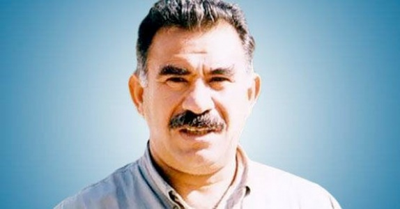 Öcalan'ın istekleri hayat geçiyor