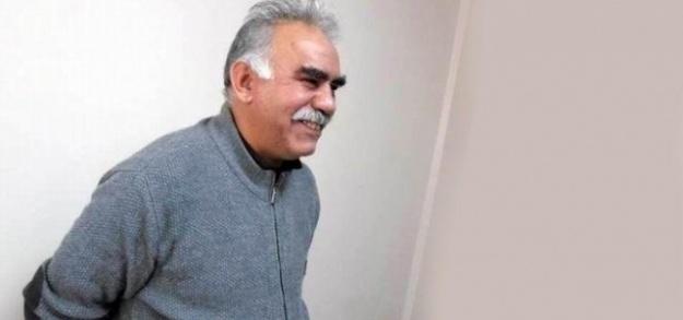 Öcalan'ın Kandil korkusu!