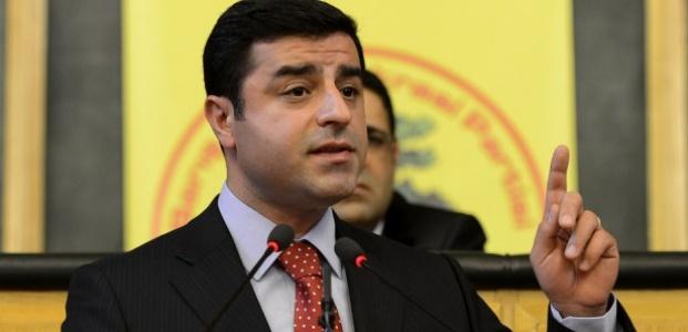 Öcalan'ın son isteğini açıkladı