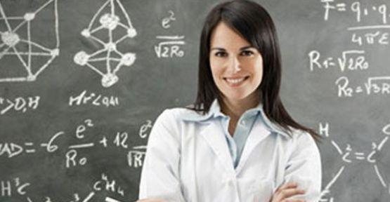 Öğretmenlik sistemi sil baştan değişiyor!