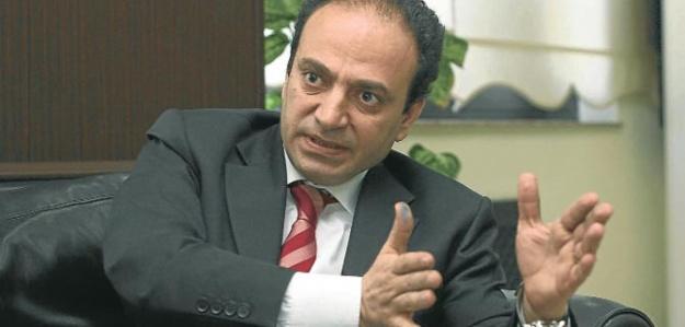 Osman Baydemir'den flaş açıklama