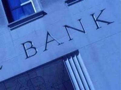 Özel bankalar, kamu bankalarını 3'e katladı