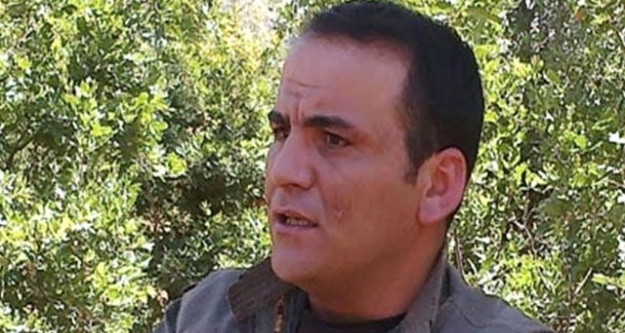 PKK çark etti!