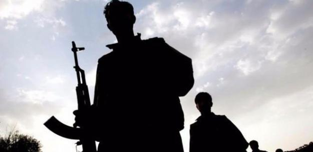 PKK'lılara büyük operasyon!