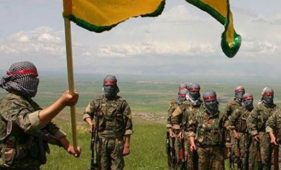 PKK'nın 3'lü planı!
