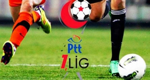 PTT 1. Lig'de lider değişti!