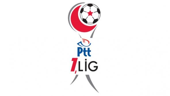 PTT 1. Lig'de Play-Off heyecanı başlıyor