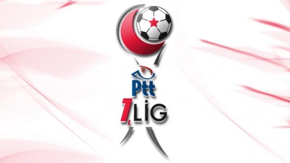 PTT 1. Lig'de sessiz başlangıç