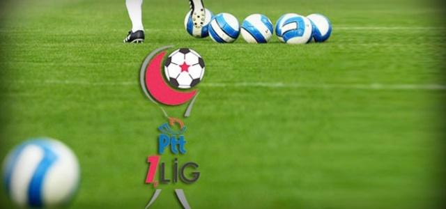 PTT 1. Lig'de yarış kızışıyor