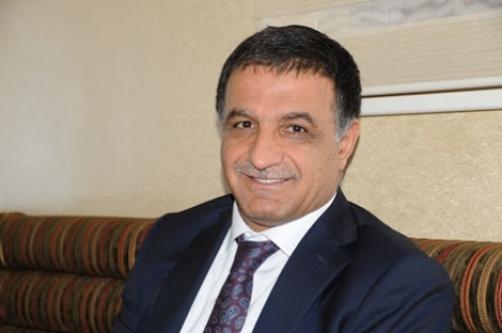 Şanlıurfaspor'da başkan seçiliyor