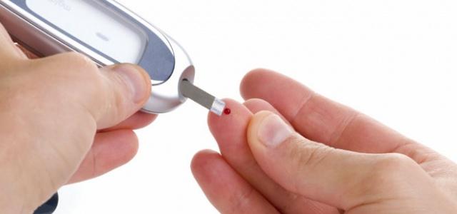 Şeker hastaları bu haber sizin için...