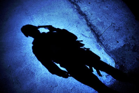 Sınırda asker intihar etti