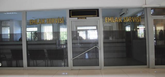 Siverek Belediyesi'nden borç yapılandırma uyarısı