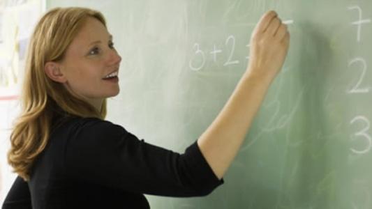 Siverek'e 743 öğretmen atandı