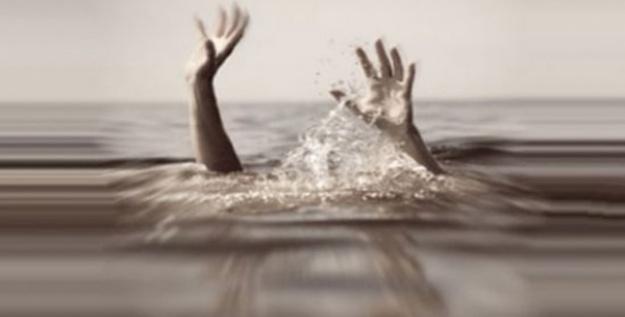 Suriyeli çocuk, nehirde boğuldu