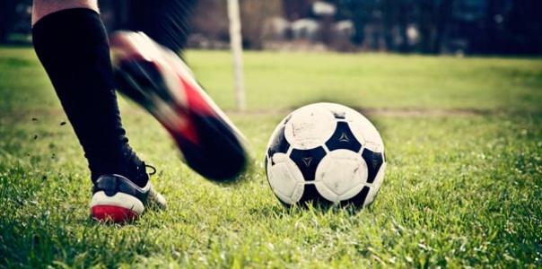 Suruç-Malatya maçı iptal edildi