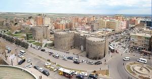 Diyarbakır'a 15 yıl sonra gelen yasak