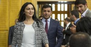 HDP gözünü bu illere dikti!