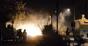 Çatışma çıktı; 4 Kişi öldü