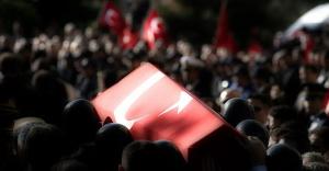 Kalleş saldırı: 2 asker şehit