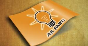 Seçimlere 26 gün kala AK Parti#039;ye...