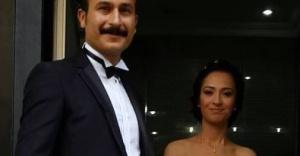 Yeni evli çifti ölüm ayırdı…