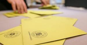 AK Parti, o partinin sayesinde Urfa'da 1 vekil fazla çıkardı