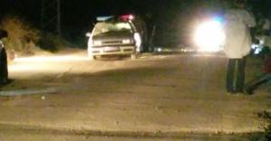 Siverek'te trafik polislerine silahlı saldırı
