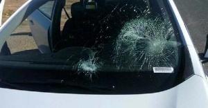 Urfa'da yine kavga vardı!