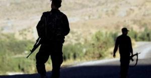 Acı haber: 2 asker şehit oldu