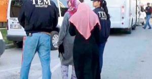 Ankara bombacısının karısından şok sözler...