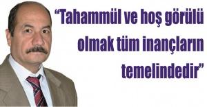 Kemal Atalar yazdı...