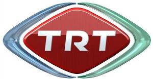 TRT iki kanalı kapatma kararı aldı